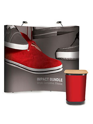 Impact_Bundle_Large(1)