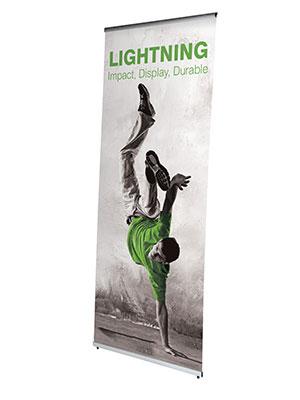 Lightning_large