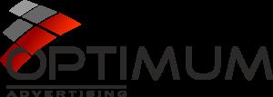 logo_OPTIMUM 2